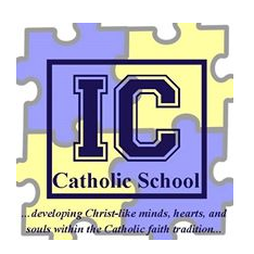 Immaculate Conception Catholic School
